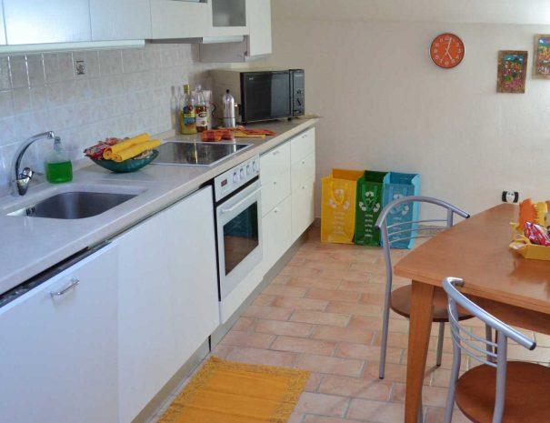 interno-appartamento-3