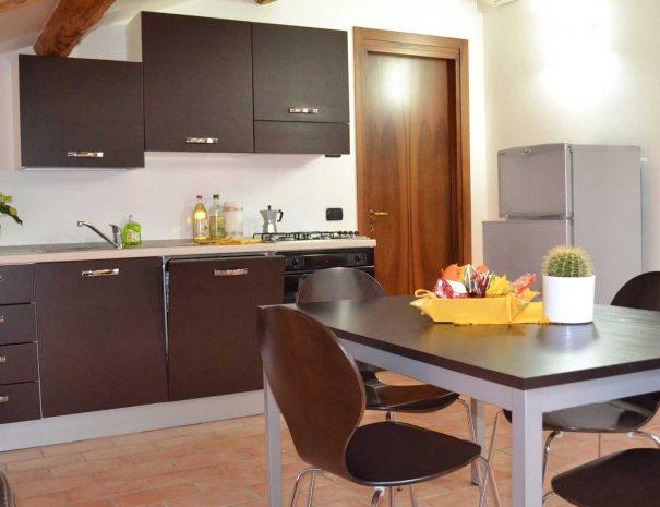 interno-appartamento-7