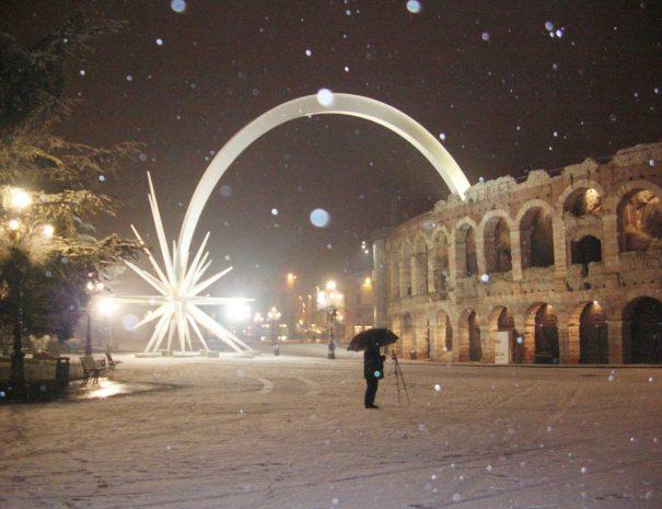 Neve-a_Verona-17.01