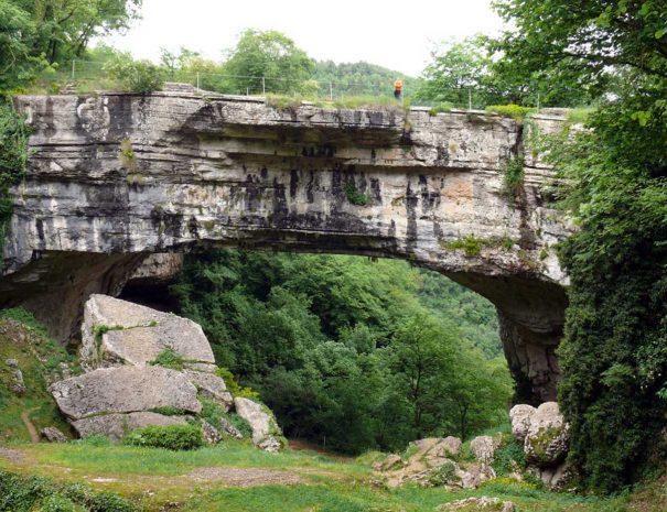 Ponte di Veia