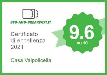 certificato-eccellenza-casa-valpolicella2021A